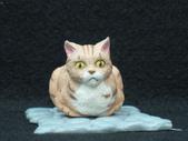 貓國物語 2:Rodem