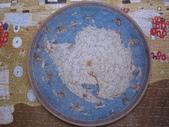 非貓拚圖 2014:Antarctic Dome - 1