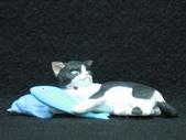 貓國物語 2:Orssetta