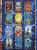 非貓拚圖 2014:The 12 Signs of the Zodiac - 1