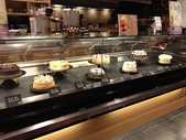 All About Food:IMG_2598.JPG