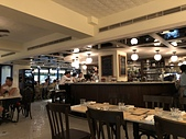 All About Food:2018-06-15 170539.JPG