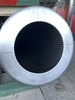 49DCF29A-2355-4269-B1AF-462AF50D20FD.jpeg