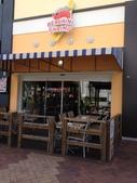 Guam 的短暫停留:意外發現的特色蝦料理專賣店Beaching Shrimp