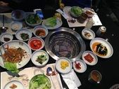 All About Food:IMG_7644.JPG