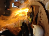All About Food:IMG_1869.JPG