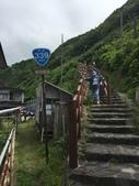Japan:IMG_9377.JPG