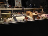 All About Food:IMG_7664.JPG