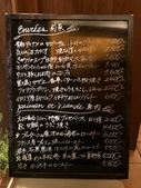 Japan:49A954F0-21BF-453B-879A-9063837B004A.jpeg
