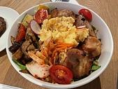 All About Food:2EF8ECD5-9D12-4B4E-AEAF-B0A0607C86E9.jpeg