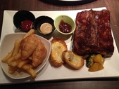 All About Food:IMG_7363.JPG