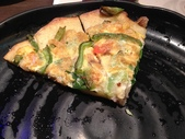 All About Food:IMG_7553.JPG
