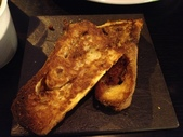 All About Food:IMG_7665.JPG