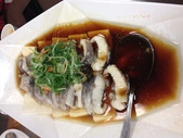 All About Food:IMG_7689.JPG