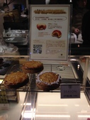 All About Food:IMG_7662.JPG