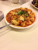 All About Food:IMG_7750.JPG