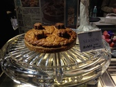 All About Food:IMG_7663.JPG
