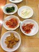 All About Food:IMG_5256.JPG