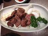 All About Food:IMG_7554.JPG