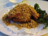 All About Food:IMG_7519.JPG