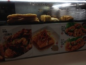 All About Food:IMG_7509.JPG