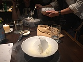 All About Food:2016-09-25 010534.JPG