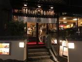 Japan:1093EFFC-DF63-415B-9934-3B1123766E83.jpeg