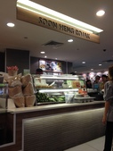 All About Food:IMG_7372.JPG