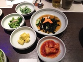All About Food:IMG_7551.JPG
