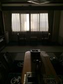 Japan:IMG_9399.JPG