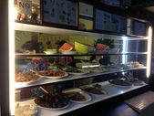 All About Food:IMG_8114.JPG