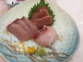Japan:IMG_9412.JPG