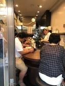 Japan:6F08966D-0826-4684-932B-19831D5C3915.jpeg