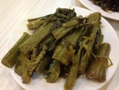 All About Food:IMG_8117.JPG