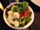 All About Food:IMG_7667.JPG