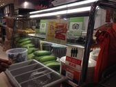 All About Food:IMG_7368.JPG