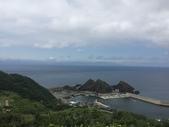 Japan:IMG_9363.JPG