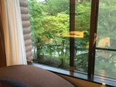 Japan:IMG_9298.JPG