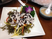 All About Food:IMG_7693.JPG