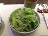 All About Food:IMG_7549.JPG