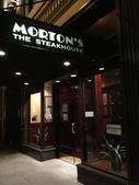 Morton's SF:IMG_6746.JPG
