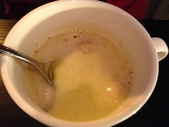 All About Food:IMG_7666.JPG