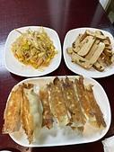 All About Food:B345EAF7-36AF-47C5-AF7D-23B191014BC7.jpeg