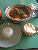 All About Food:IMG_7719.JPG