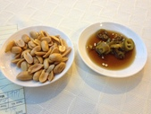 All About Food:IMG_7517.JPG