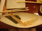 All About Food:Trip to Japan 210710-250710 077.