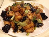 All About Food:IMG_7756.JPG