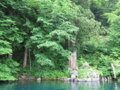 Japan:IMG_2730.JPG