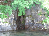 Japan:IMG_2778.JPG