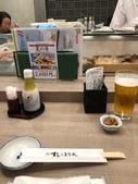 Japan:38573EFD-D058-462F-A857-52059FB3B793.jpeg